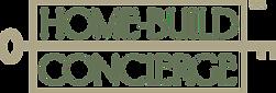 Home-Build Concierge, Inc.