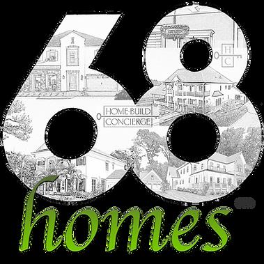 68 Homes