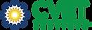 CVET Services, LLC   CMO Within Reach