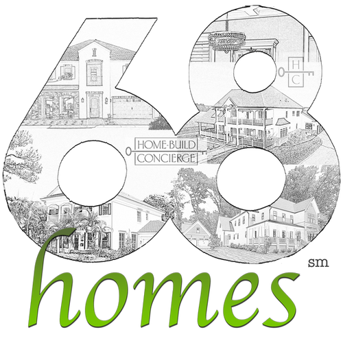 68 Homes