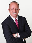 Rami Dalal, Founder and President of Home-Build Concierge, Inc.