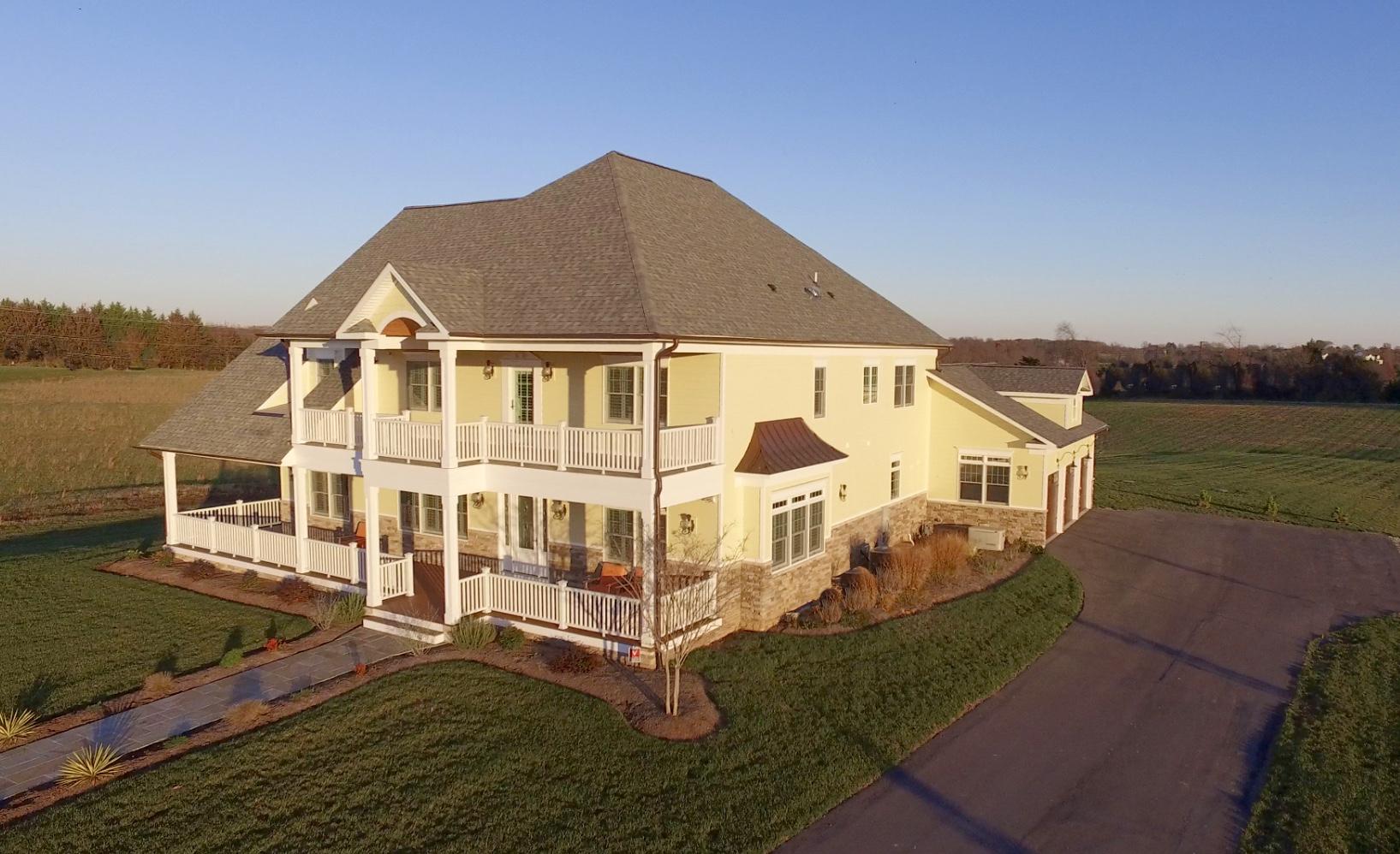 Brami Manor