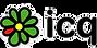 ICQ   CMO Within Reach