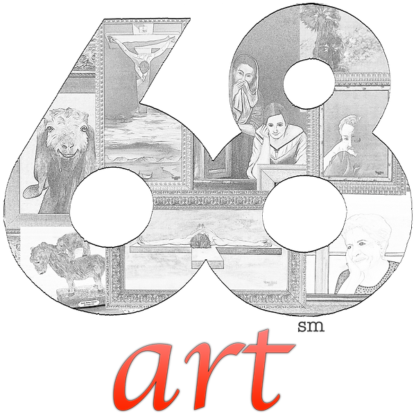 68 Art Logo - transparent.png