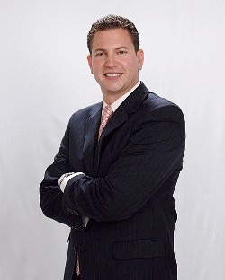 Chris Handy for Home-Build Concierge