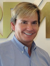 Wayne Holstead for Home-Build Concierge