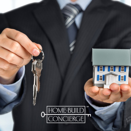 Why You Need Home-Build Concierge Services from 68 Homes