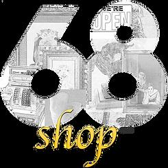 68 Shop