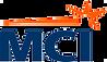 MCI Telecommunications   CMO Within Reach