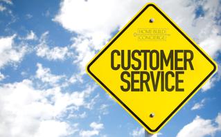 Customer Service Realities