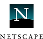 Netscape   CMO Within Reach