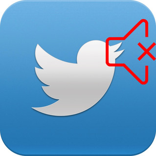 A Farewell to Twitter