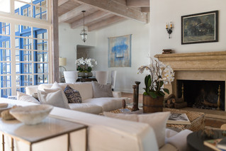 After Building: 10 Luxury Design Tips