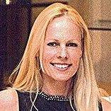 Sandra von Kampen for Home-Build Concierge