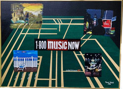 800-MUSIC NOW