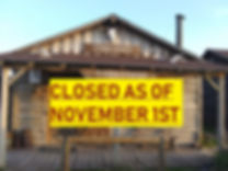 SANDCREEK COOKHOUSE CLOSED.jpg