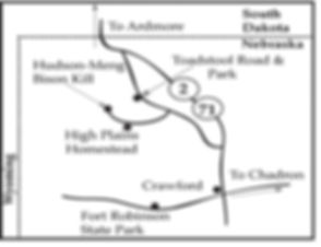 Map to High Plains.jpg
