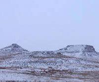 agate fossil ridge.jpg