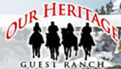 our-heritage-guest-ranch-logo-72.jpg