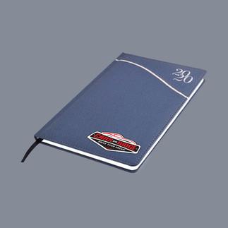 diary a5.jpg