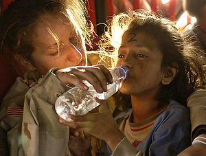 1280px-Humanitarian_aid_OCPA-2005-10-28-