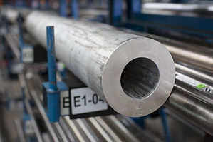 stainless-steel-hollow-bar-example-1024x