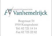 Advocatenkantoor Van hemelrijck (1).jpg