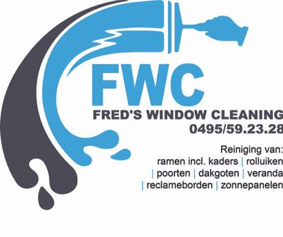 FWC_01_tekst.jpg