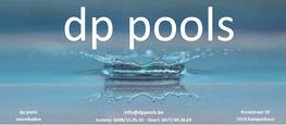 dp pools.png