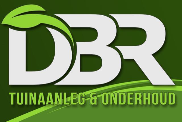 DBR new.png