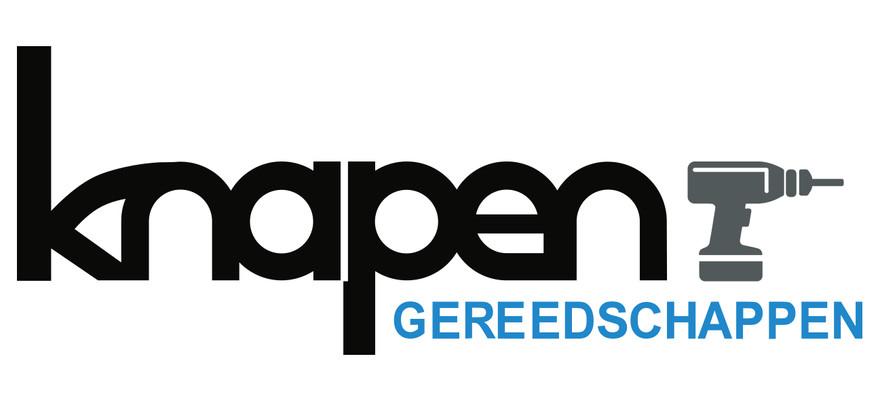 Logo Knapen.jpg
