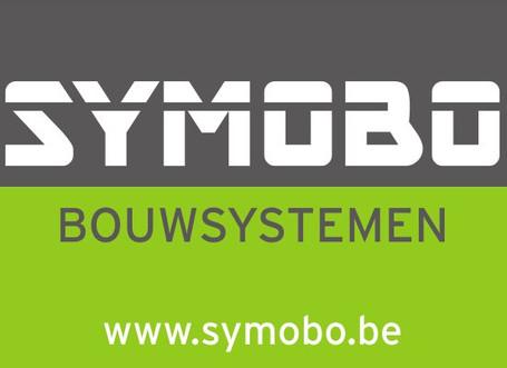 symobo.jpg