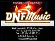DNFMusic.jpg