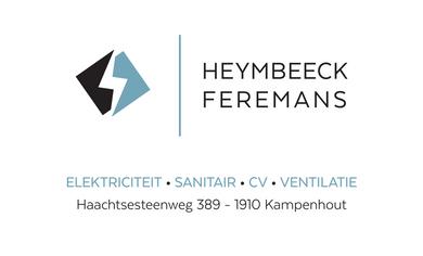 Heymbeeck Feremans.png