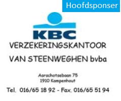 KBC Hoofdsponser.png
