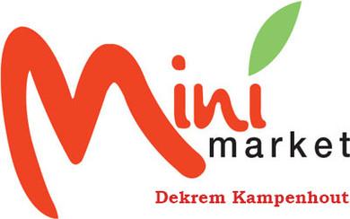 Mini Market Dekrem.jpg