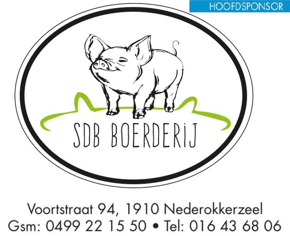 SDB Boerderij.png