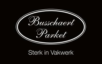 Busschaert Parket.png