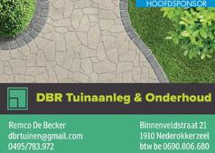 DBR Hoofdsponser.png