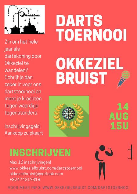 Darts Toernooi Okkeziel Bruist (2).png