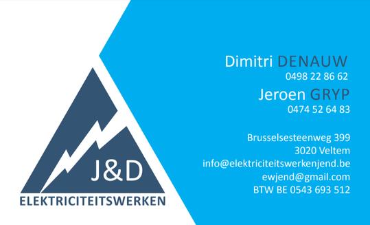 J&D Jeroen en Dimitri.png