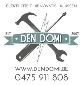 DenDomi.png