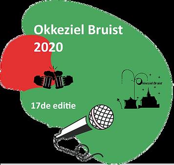 logo Bruist 2020.png