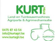 Kurt_agri.jpg
