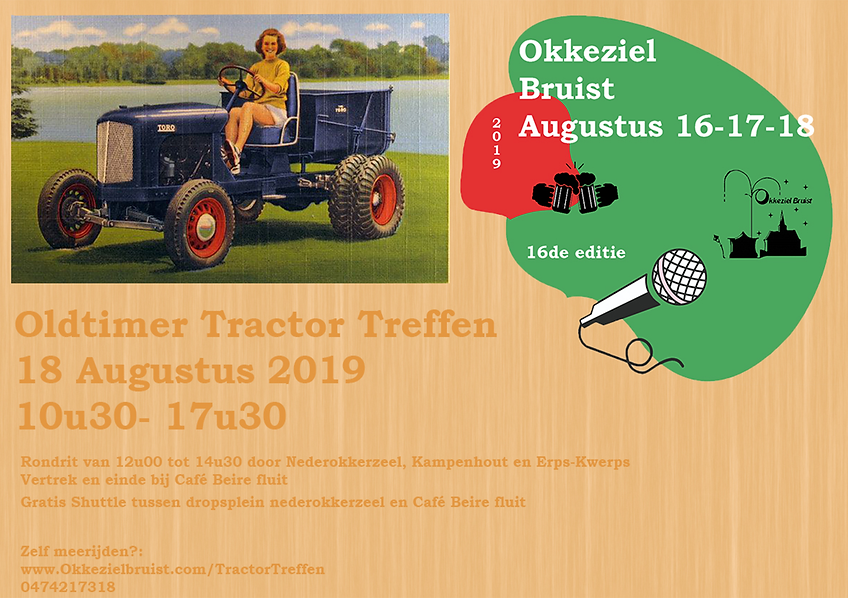 TraktorTreffen2019 - A5 landscape.png
