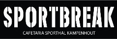 sportbreak.jpg