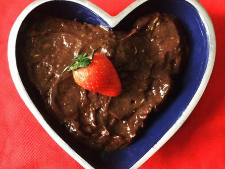 Vücudunuzu ve kendinizi sevdiğiniz için gerçek gıdalarla beslenerek sağlıklı olun