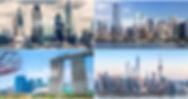 BeFunky-collage3.jpg
