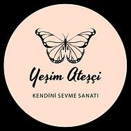 kelebek_logo_calismasi2.png