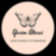 kelebek_logo_calismasi ING.png